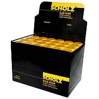 Клей-карандаш 15г PVA Scholz 4604