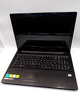 Ноутбук Lenovo G50-45 (80E300H7UA)