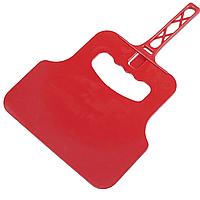 Лопата веер для мангала - 35x21 (cм)