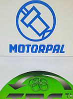 Кольцо уплотнительное секции ( МАЛОЕ )  20,5 х 2,6 ТНВД MOTORPAL
