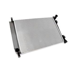 Радиатор охлаждения NISSENS 61006 Chrysler Voyger Dodge Ram Van
