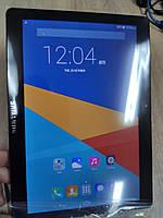 "Планшет Galaxy replica на 2Sim карты 10,1"" 8 Ядер, 4GB Ram, 32Gb ROM, Android 7.0 (УЦЕНКА - ПОЛОСЫ НА МАТРИЦЕ)"