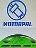 Кольцо уплотнительное секции ( БОЛЬШОЕ )  22 х 1,9 ТНВД MOTORPAL