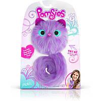 Интерактивная игрушка Pomsies Speckles, Помсис SkyRocket 01884. Оригинал