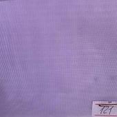 Ткань ШИФОН 3-х Метровый Светло Фиолетов (121)