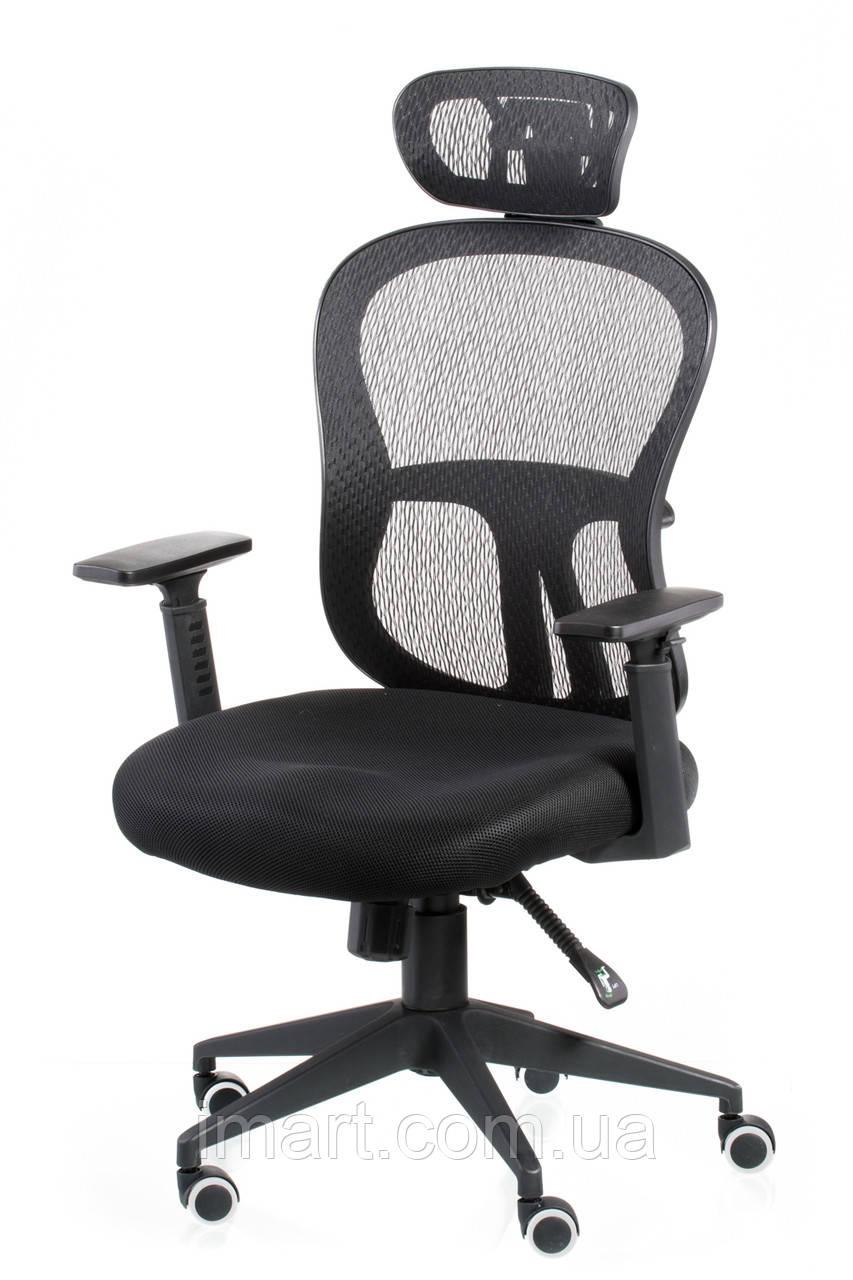 Офісне крісло Special4You Tucan
