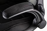 Офисное кресло Special4You Briz 2 Black, фото 7