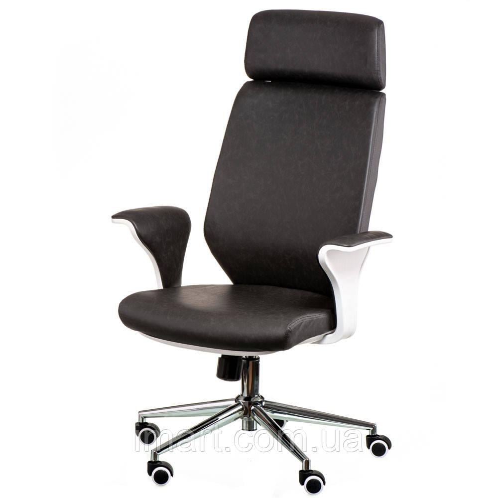 Офісне крісло Special4You Wind Black