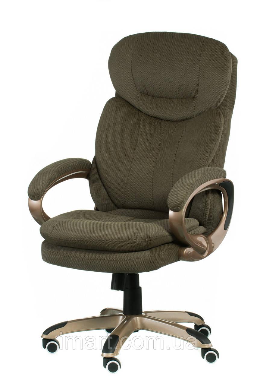 Офисное кресло Special4You Lordos grey