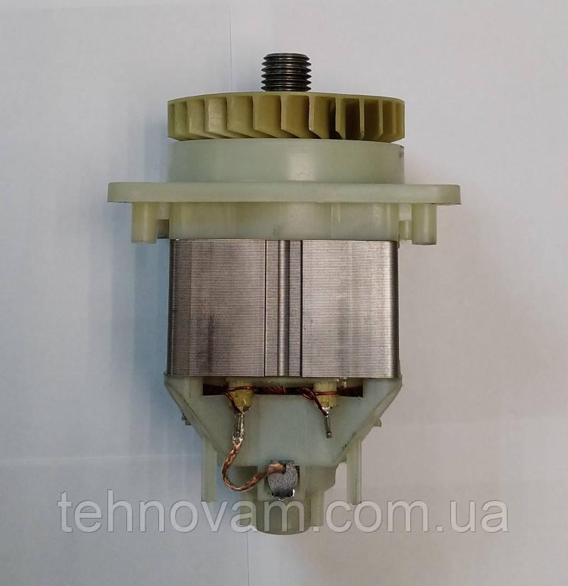 Двигатель газонокосилки Энергомаш ГК - 35380