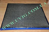 Дезинфекционный коврик 100х150х3
