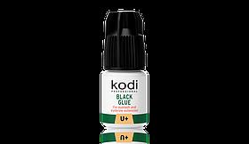 Клей для ресниц U+ 3г.Kodi
