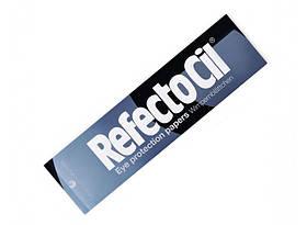 Салфетки для покраски ресниц  (96шт/уп) Refectocil