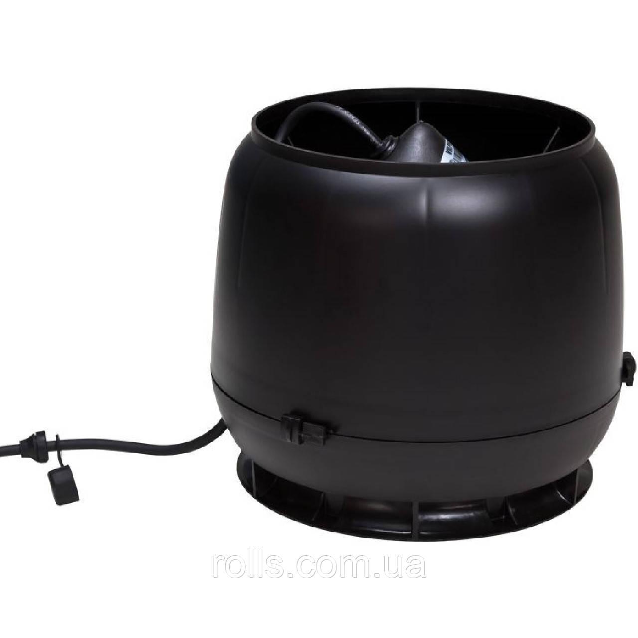 Вентилятор E220S Вентилятор VILPE