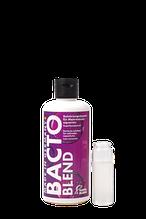 Bacto Reef Blend (250 ml)