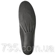 Ортопедические стельки Ortofix 830 Simple для повседневной обуви, фото 3