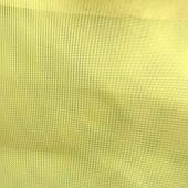 ШИФОН 3х Метровый Желтый