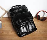 Мужской городской рюкзак, фото 2
