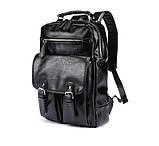 Мужской городской рюкзак, фото 5