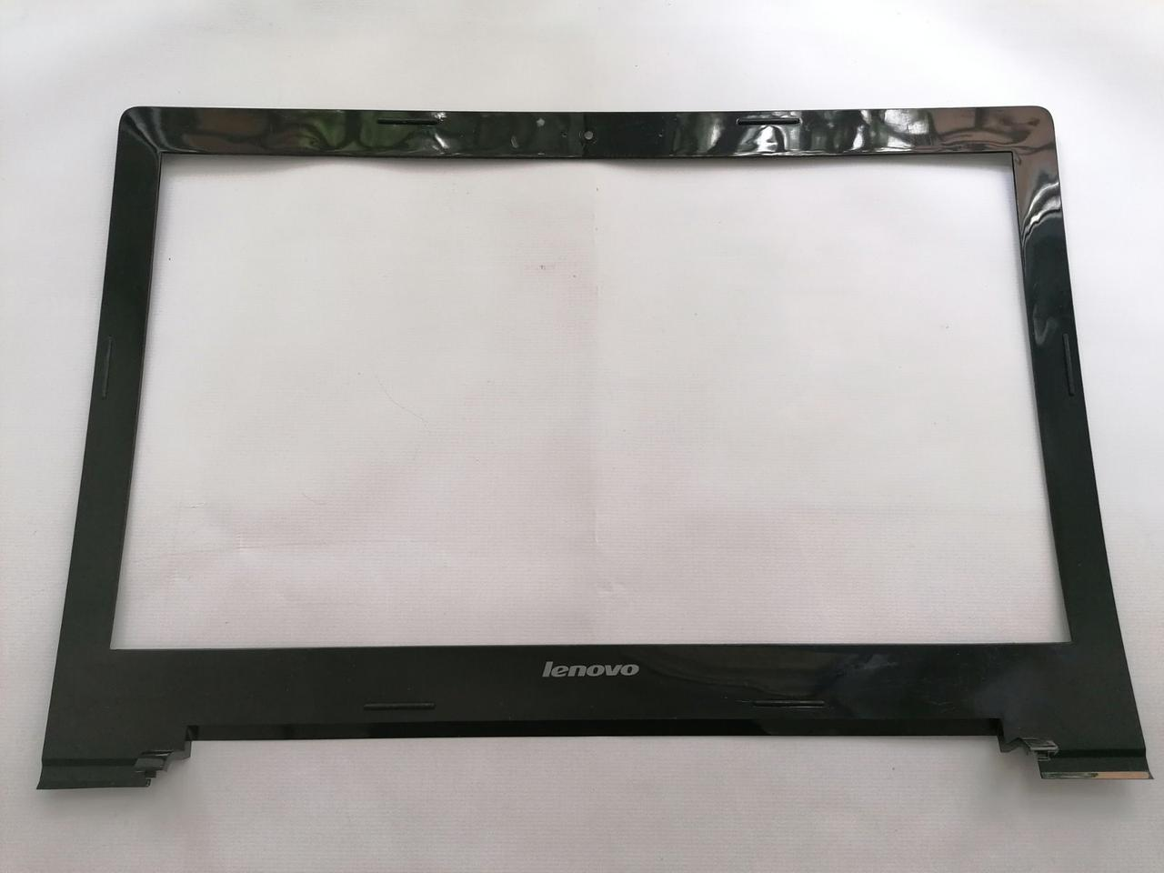 Б/У Рамка матрицы Lenovo G50-30 G50-45 G50-70 G50-80 Z50-70 Z50-75 (AP0TH000200)