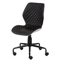 Офисное кресло Special4You Ray black