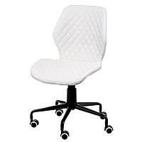 Офисное кресло Special4You Ray white
