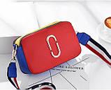 Модная женская сумочка клатч, фото 3
