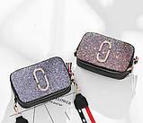 Модная женская сумочка клатч, фото 4