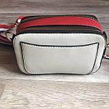 Модная женская сумочка клатч, фото 7