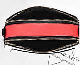 Модная женская сумочка клатч, фото 8