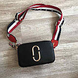 Модная женская сумочка клатч, фото 9