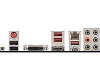 MSI B450 Tomahawk Max Socket AM4