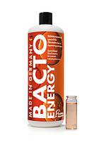 Bacto Energy (250 ml) /старое название Ultra Bak