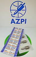 Распылитель дизельной  форсунки АЗПИ 6А1-20с2-70.02 (01)