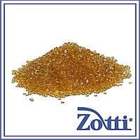 Термопластичный клей в гранулах ESSEBI G13A (Италия)