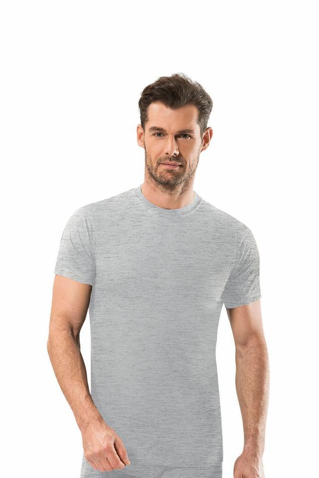 мужская одежда оптом от надежного поставщика