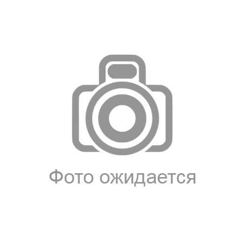 """Стул """"Рыбак Эконом"""" d25 мм (черный)"""