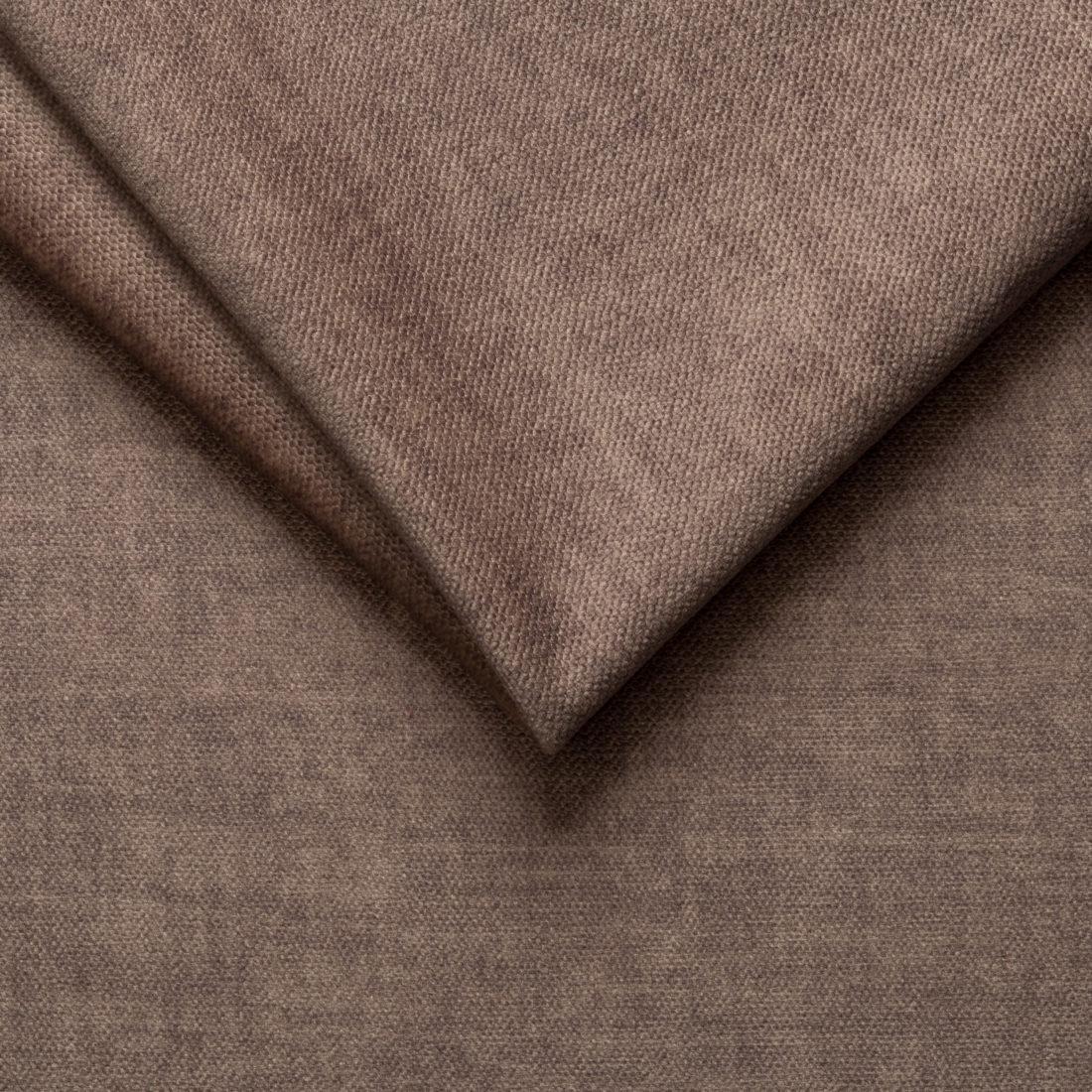 Меблева тканина Vogue 3 Antelope, велюр