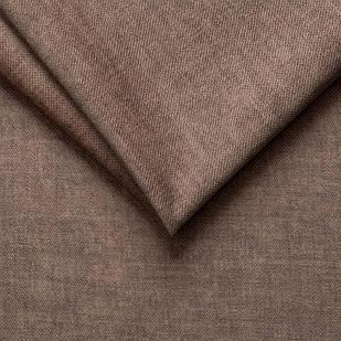 Мебельная ткань Vogue 3 Antelope, велюр