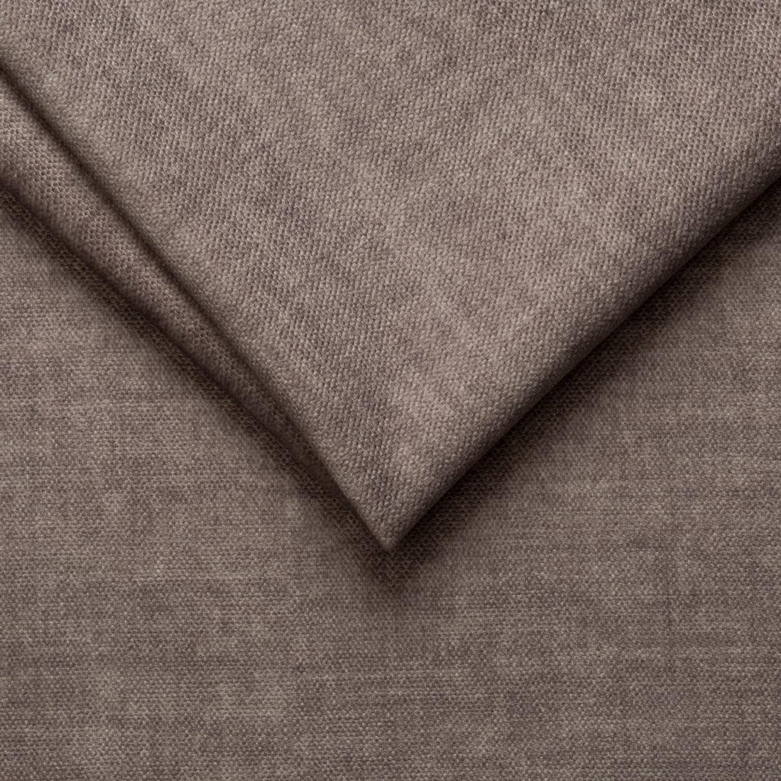 Мебельная ткань Vogue 4 Taupe, велюр