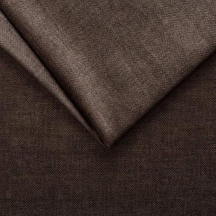 Меблева тканина Vogue 5 Stone, велюр