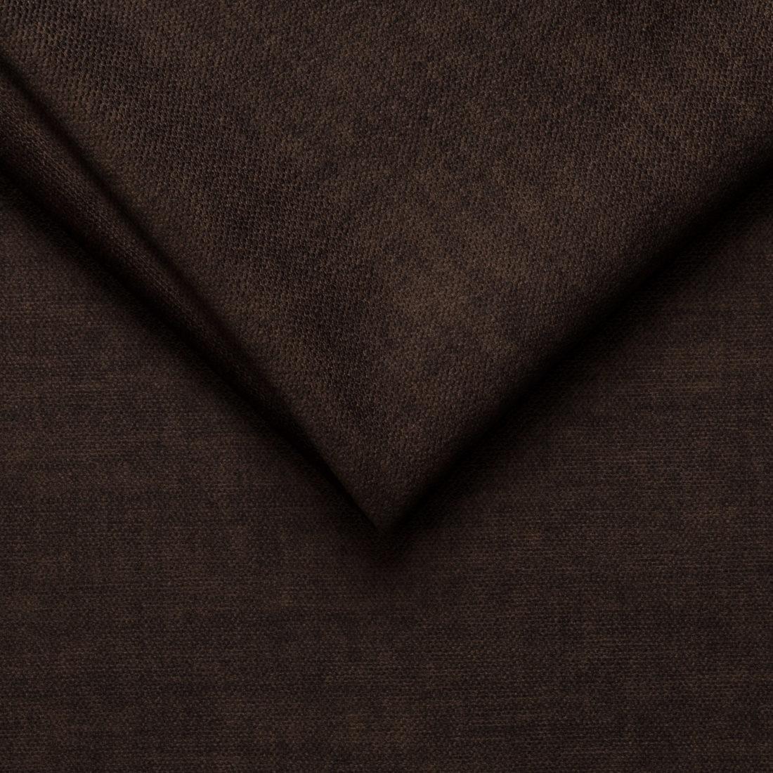 Мебельная ткань Vogue 6 Brown, велюр
