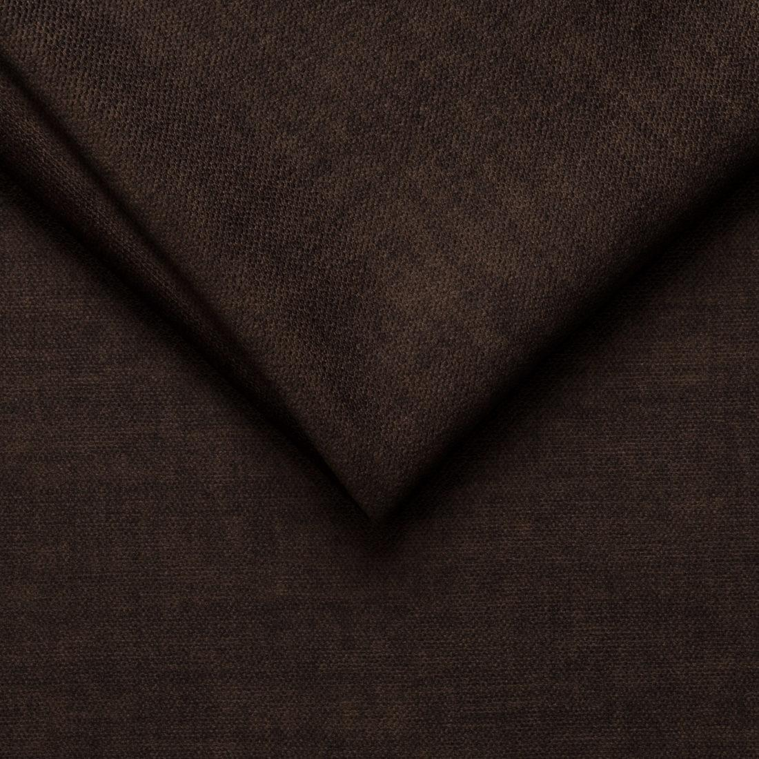 Меблева тканина Vogue 6 Brown, велюр