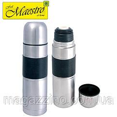 Термос Maestro MR-1630, 0,75 л.