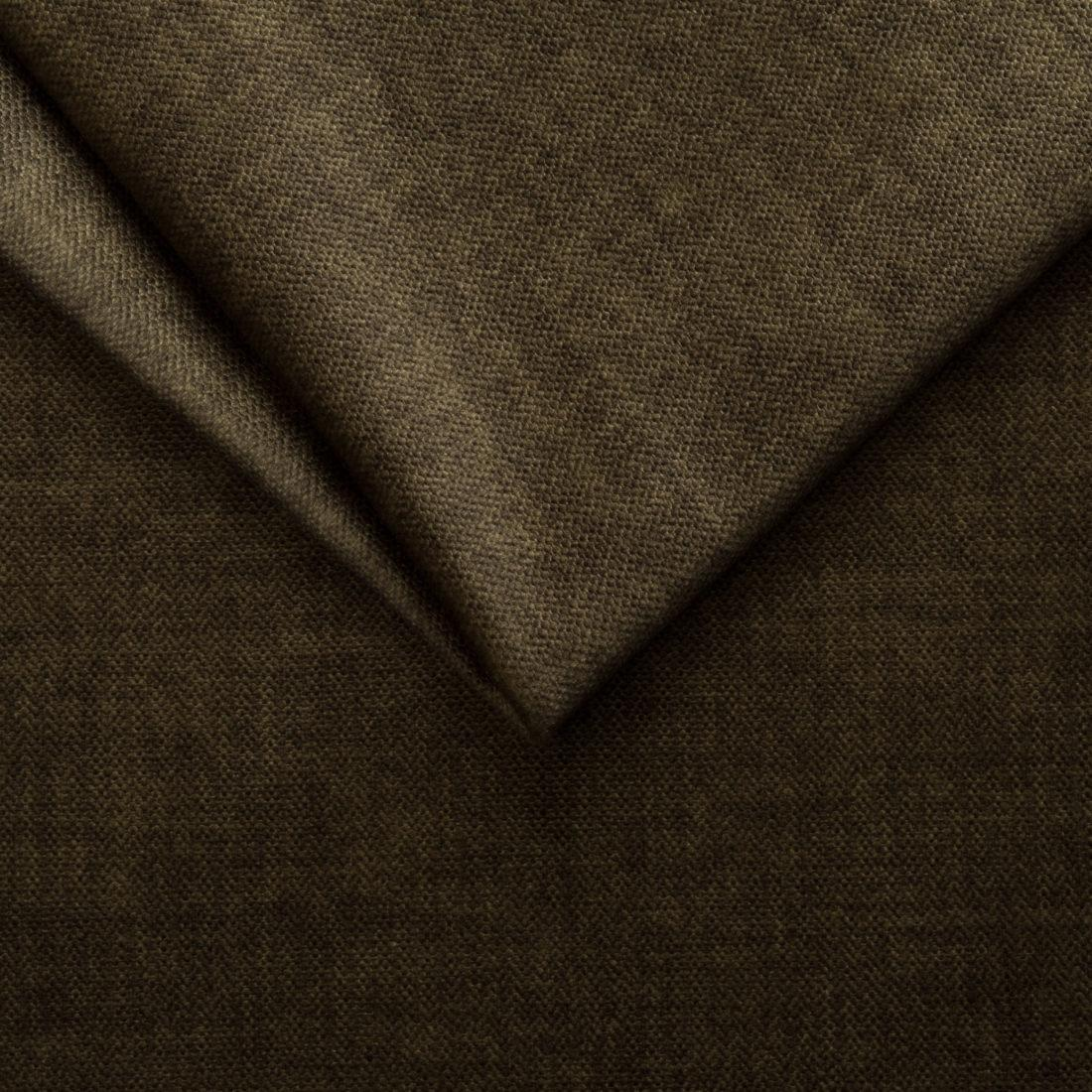 Меблева тканина Vogue 10 Olive, велюр