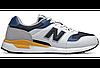 Оригинальные мужские кроссовки New Balance 570 (ML570ATS)