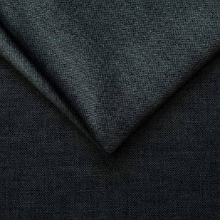 Меблева тканина Vogue 12 Pacific, велюр