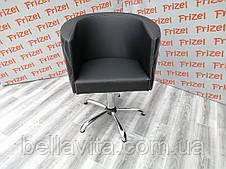Парикмахерское кресло Белла, фото 3