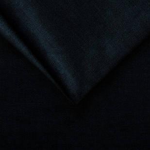 Меблева тканина Vogue 13 Deep Ocean, велюр