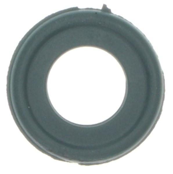 Кольцо уплотнительное сливной пробки двигателя GM 3536966
